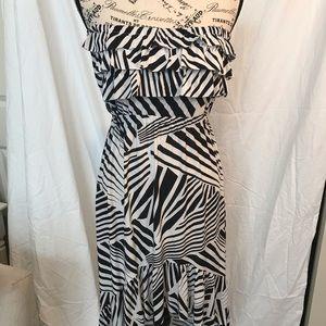 5th love dress